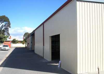 apex-home-improvements-industrial-sheds-06