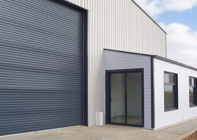 apex-home-improvements-industrial-sheds-07