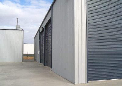 apex-home-improvements-industrial-sheds-08
