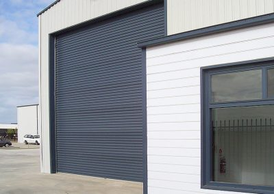 apex-home-improvements-industrial-sheds-09