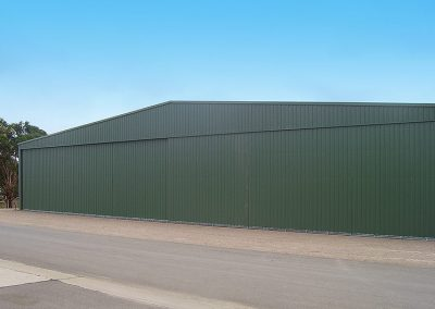 apex-home-improvements-industrial-sheds-11